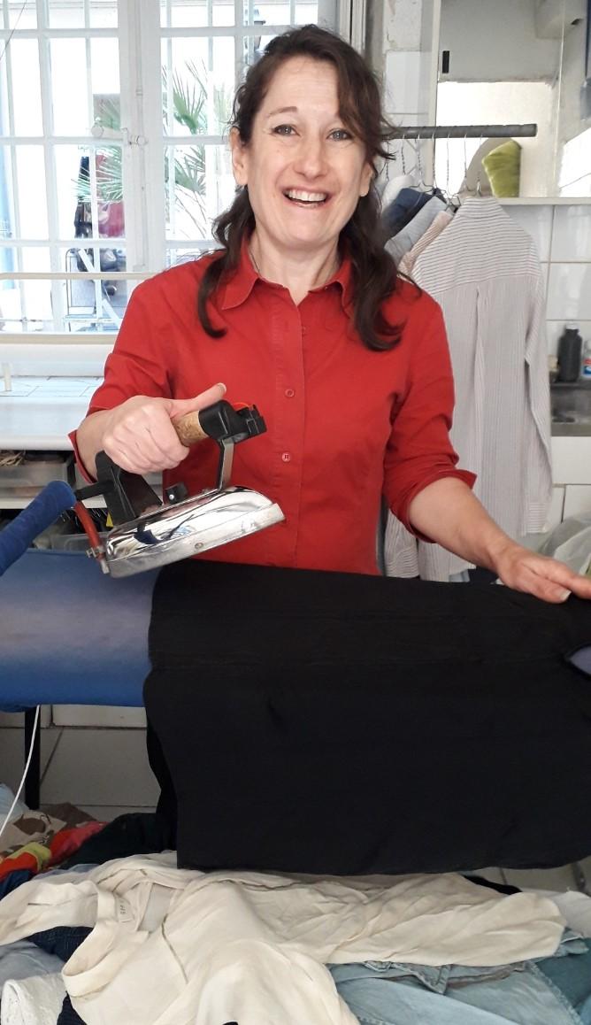 service-repassage-blanchisserie-pressing-avignon-84